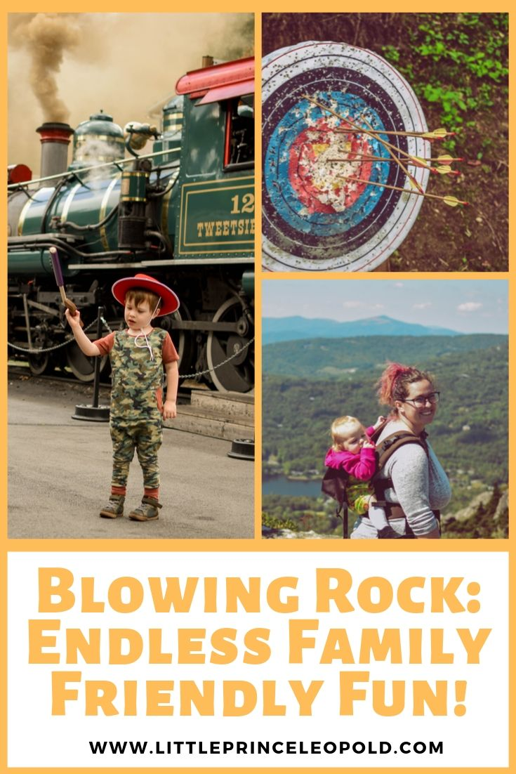 visit blowing rock north carolina