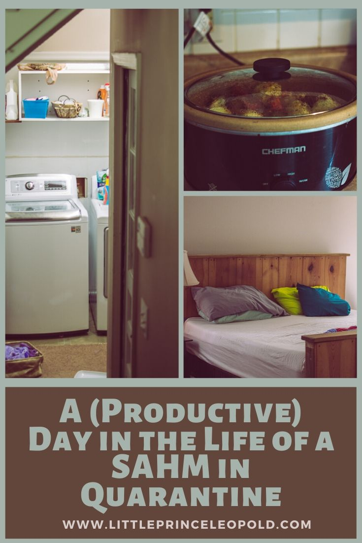 productive-productivity-sahm-work from home-motherhood